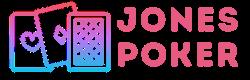 Jones Poker